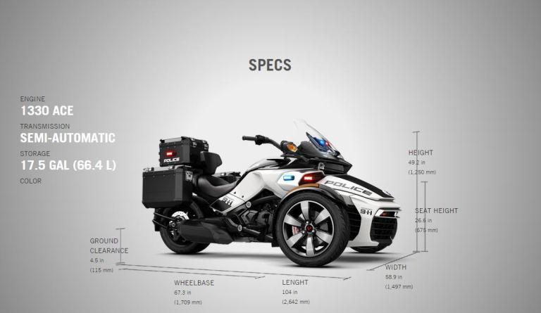 2016-brp-spyder-f3-p-specs