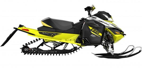 2016-Ski-Doo-MXZx-600-RS