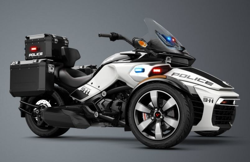 2016-BRP-Spyder-F3-P
