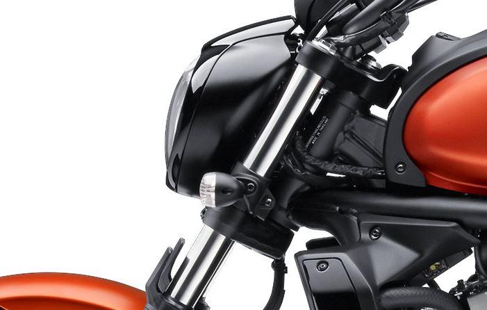 2016-kawasaki-vulcan-s-abs-chassis