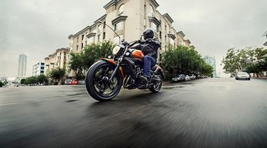 2016-Kawasaki-Vulcan-Grand-Rapids-Michigan-Village-Motorsports-motorcycles4