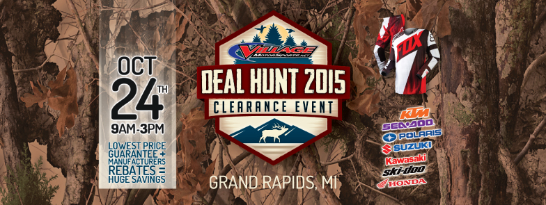 Freedom-sales-event-FB-Event-Banner-Grand-Rapids