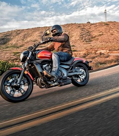 2016-Kawasaki-Vulcan-Grand-Rapids-Michigan-Village-Motorsports-motorcycles6