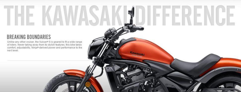 the-kawasaki-difference