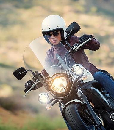 2016-Kawasaki-Vulcan-Grand-Rapids-Michigan-Village-Motorsports-motorcycles