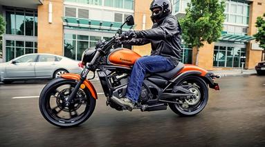 2016-Kawasaki-Vulcan-Grand-Rapids-Michigan-Village-Motorsports-motorcycles3