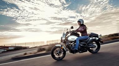 2016-Kawasaki-Vulcan-Grand-Rapids-Michigan-Village-Motorsports-motorcycles10