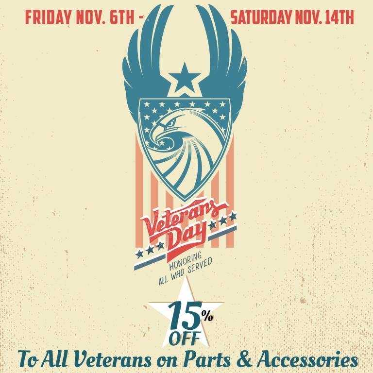 veterans-day-sale-vms-gr-fb-1200-1200