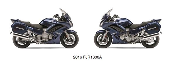 2016-YamahaFJR1300A