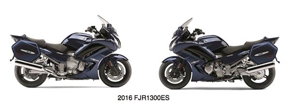 2016-YamahaFJR1300ES