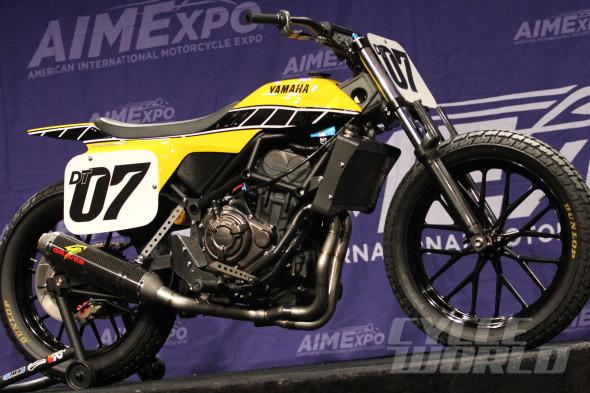 Yamaha-DT-07-Flat-Tracker-Concept-AIMExpo-2-590x393