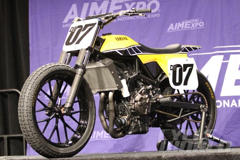 Yamaha-DT-07-Flat-Tracker-Concept-AIMExpo-3