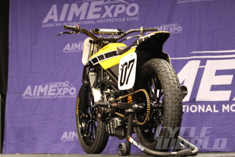Yamaha-DT-07-Flat-Tracker-Concept-AIMExpo-5