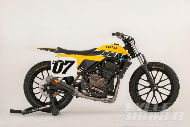 Yamaha-DT-07-Flat-Tracker-Concept-studio-1