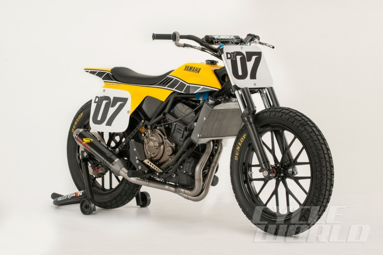 Yamaha-DT-07-Flat-Tracker-Concept-studio-3