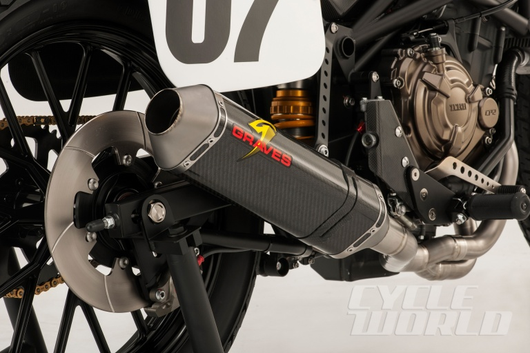 Yamaha-DT-07-Flat-Tracker-Concept-studio-8