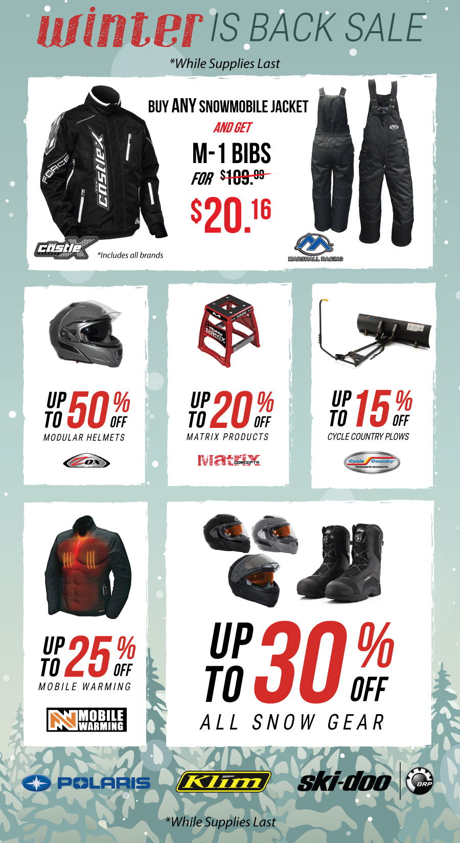 VMS_Winter_Sale_Jan_2016_GEAR_2