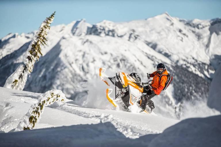 2017-Ski-Doo-Rotax-850-E-TEC-mountain