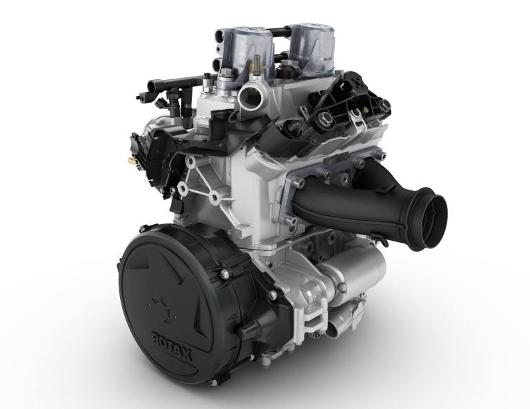 2017-Ski-Doo-Rotax-850-E-TEC-engine