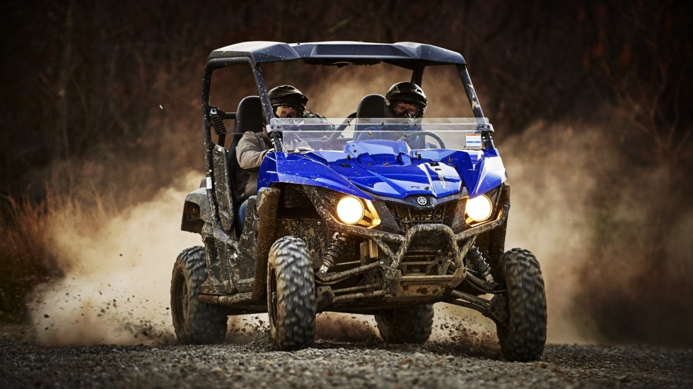 2016-yamaha-wolverine-r-surfaces-promises-thrilling-adventures-videophoto-gallery_1