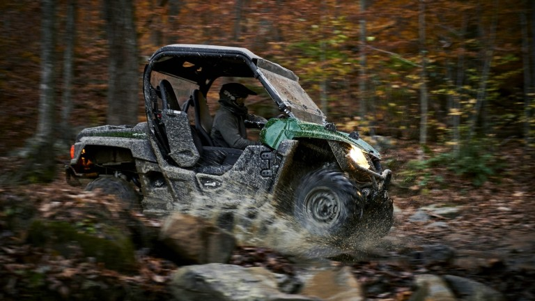 2016-yamaha-wolverine-r-surfaces-promises-thrilling-adventures-videophoto-gallery_8