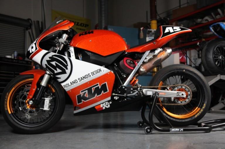 KTM-450-800x533