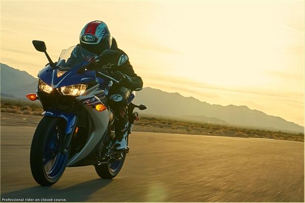 Yamaha-Sport-2