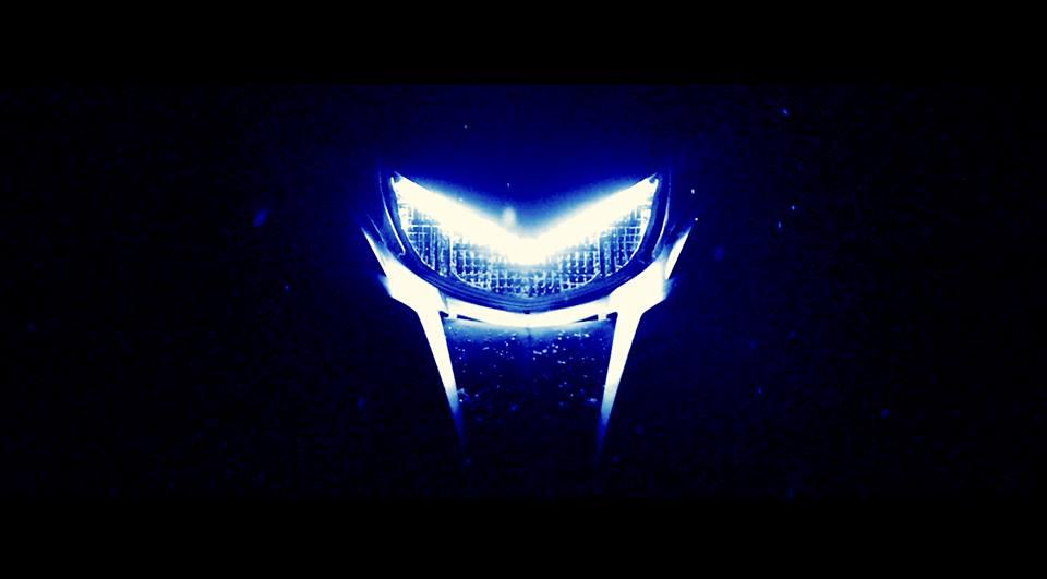 2017-Yamaha-Snowmofile-SideWinder