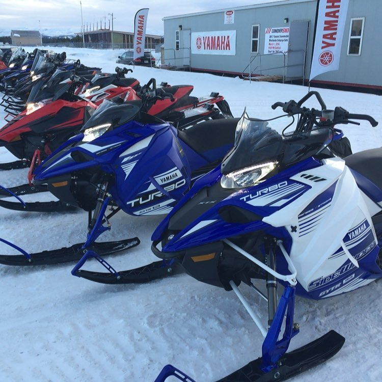2017-yamaha-snowmobile-new-release