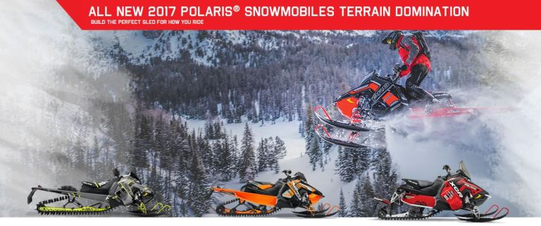 2017-polaris-snow-check-snowmobiles-new-release