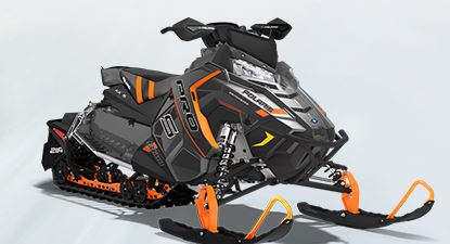 2017-polaris-snowmobiles-2