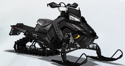 2017-polaris-snowmobiles-3