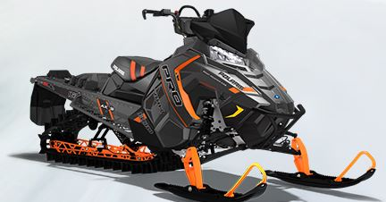 2017-polaris-snowmobiles-4