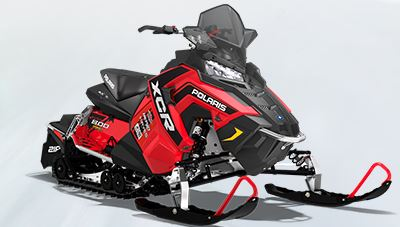 2017-polaris-snowmobiles-assault-XCR
