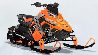 2017-polaris-snowmobiles-PRO-X