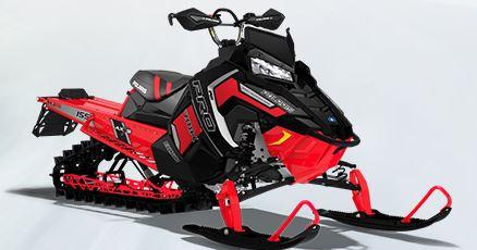 2017-polaris-snowmobiles-PRO