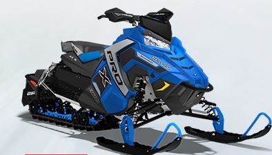 2017-polaris-snowmobiles