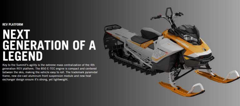 2017-ski-doo-snowmobile-platform
