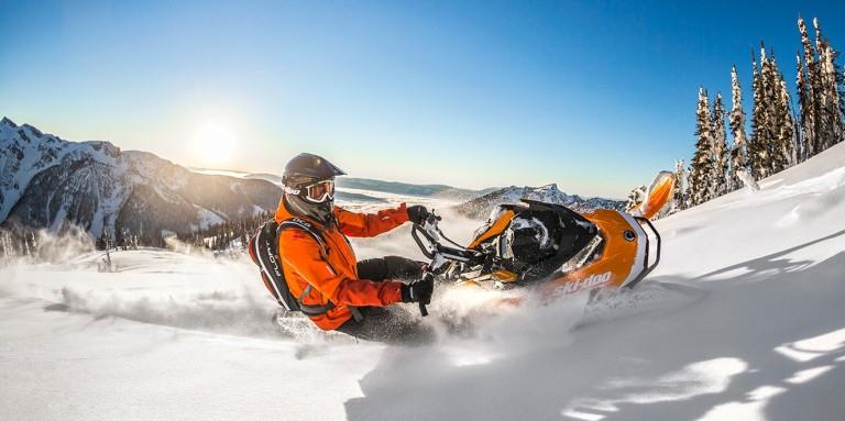 2017-ski-doo-summit