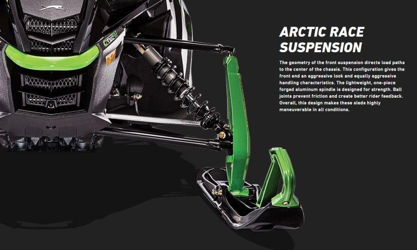 arctic-cat-2017-snowmobiles