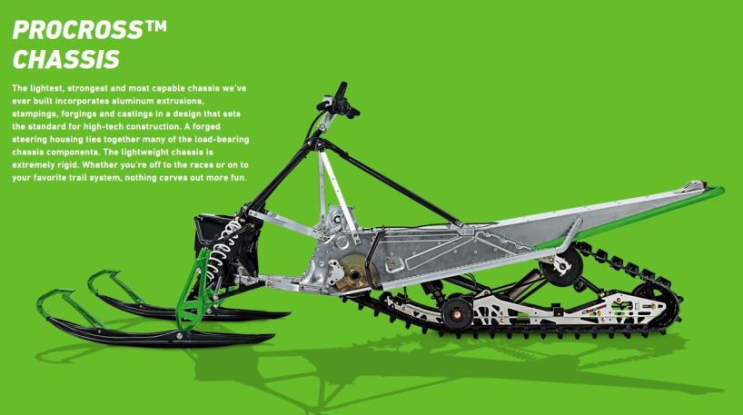 procross-chassis-arctic-cat-snowmobiles-2017\