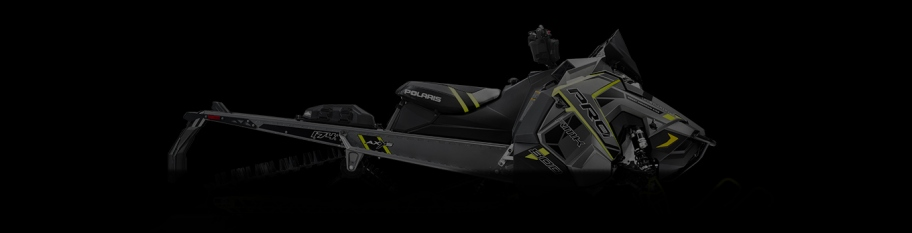 special-editions-polaris-snowmobiles