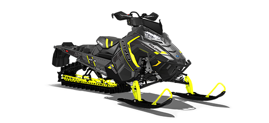 special-editions-polaris-limited-edition-2017-polaris-snowmobiles