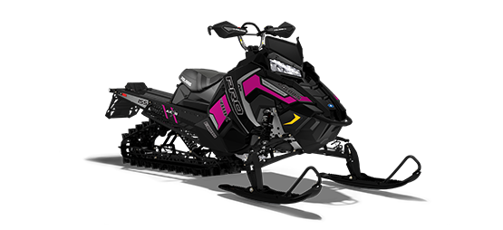pink-ribbon-riders-polaris-limited-edition-2017-polaris-snowmobiles
