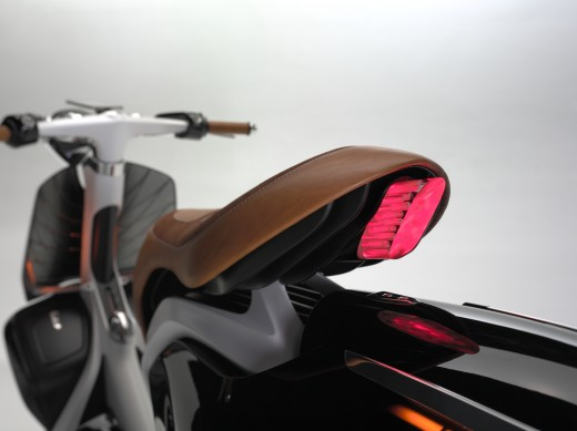 040716-yamaha-04gen-concept-02-520x389