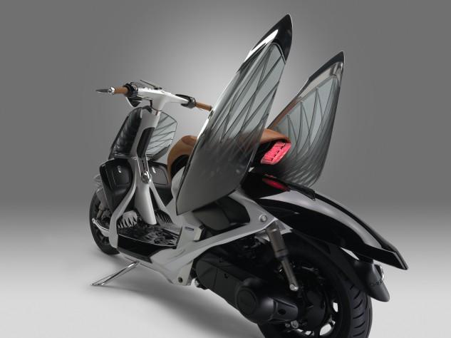 040716-yamaha-04gen-concept