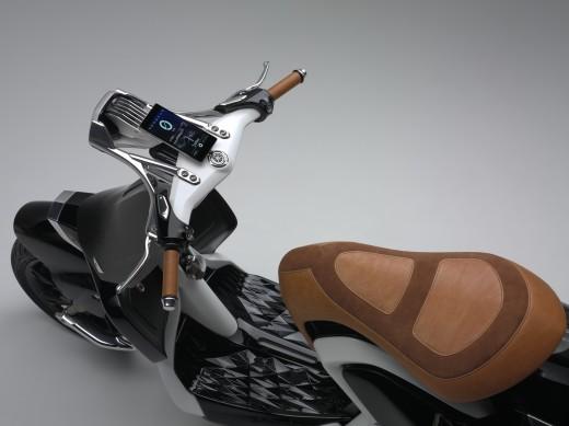 040716-yamaha-04gen-concept-04-520x389