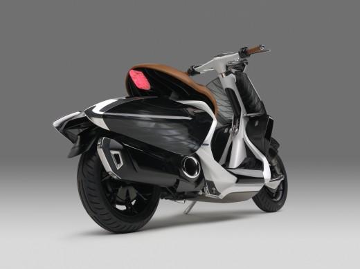 040716-yamaha-04gen-concept-07-520x389