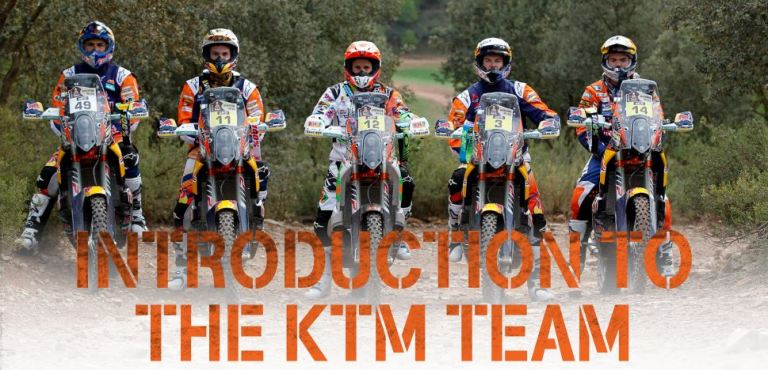 dakar-rally-2016-the-team.-prep