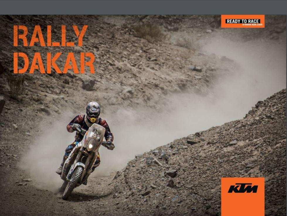 dakar-rally-2016